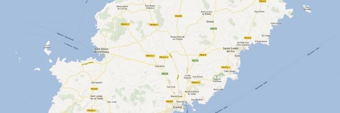 mapa_de_ibiza